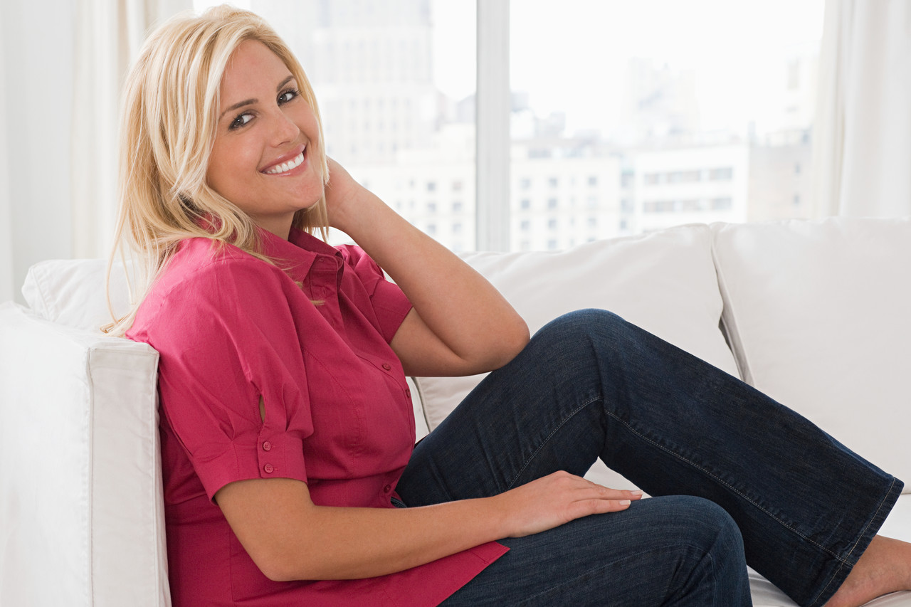 Online Golf dating sites voorbeeld berichten online dating